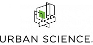 Urban Science International